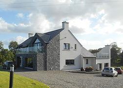Architects Northern Ireland