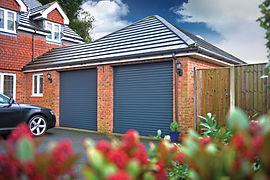 County Clare Garage Doors