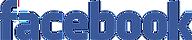 facebook-logo 4.png