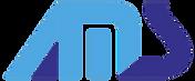 AMS logo_PNG.png