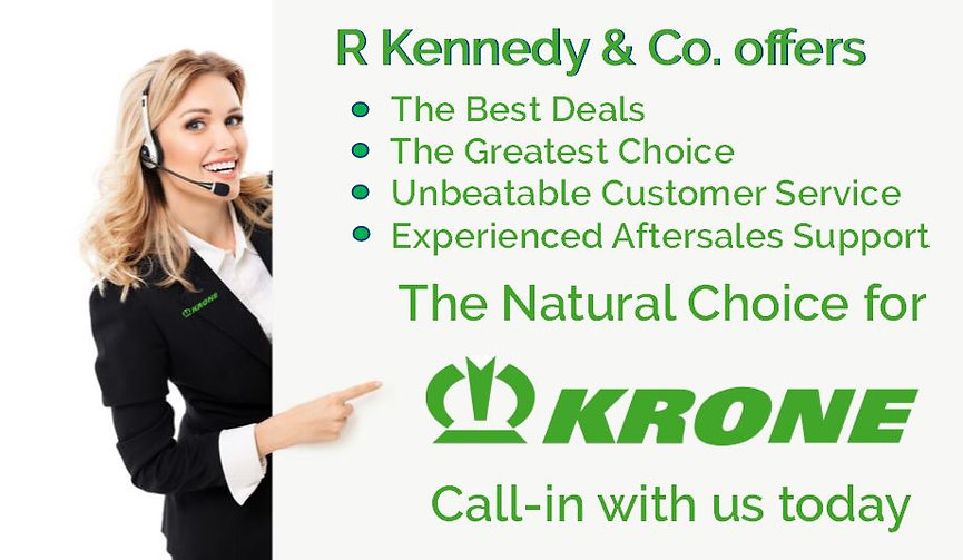 R Kennedy & Co - Krone Dealership.JPG