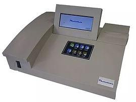 AMS UK Ltd Phototron Semi-Automatic Clincal Chemistry Analyser