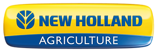 New Holland 2D Colour PNG.png