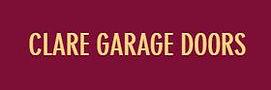 Clare Garage Doors.JPG