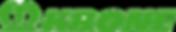 krone-logo.png