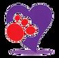 Pet Behaviour Clinic Cork.png