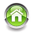 website-home-button