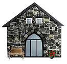 Slemish Farm Cottage Guest House_PNG.png