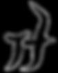Logo 234756580.png