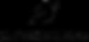 Black logo - no background_PNG.png