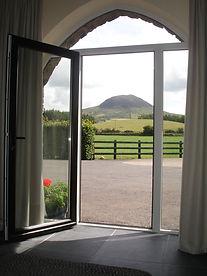 outside view1.JPG