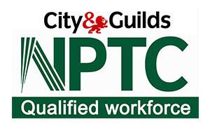 qulified-workforce