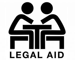 L Donnelly and Co Legal Aid