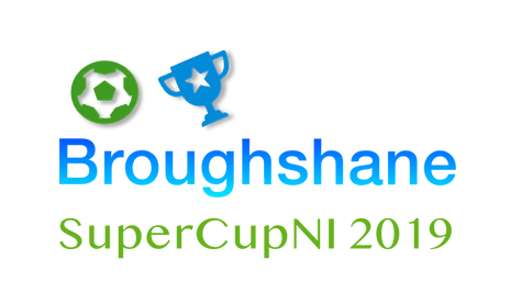 Boughshane Supercp 2019.png