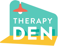 therapyden-logo-light-large copy.png