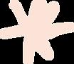 Logo- Asterisk Pink.png