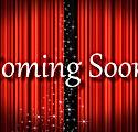 Coming-Soon3.jpg