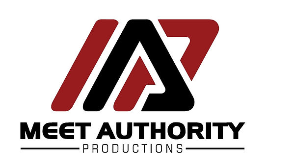 Meet Authority LOGO.jpg