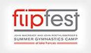 flip fest logo.jpg