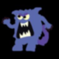 GAC Blue Monster.png