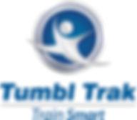 TT Logo (Square).jpg