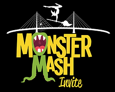 Monster Mash Logo Yellow Letters.png