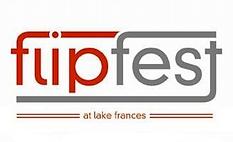 Flip Fest Logo.png