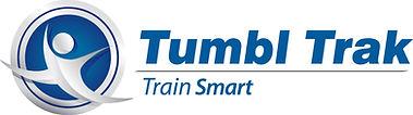 TT Logo (Horizontal) 2.jpg