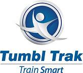 TT Logo (Square) copy.jpg