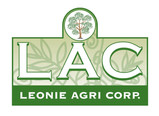 Leonie-Agri.jpg