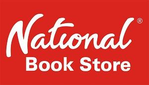 National-Bookstore-Logo.jpg