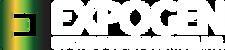 Expogen-2014-Logo-White.png