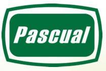 Pascual_Lab.JPG