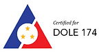 Dole174.PNG