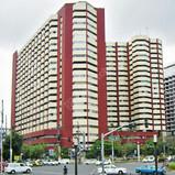 Client - Legaspi Towers 300.jpg