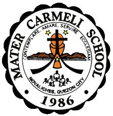 Mater Carmeli-logo.png