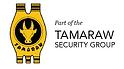 TamarawGroup.PNG