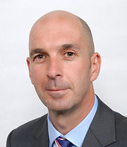 Andrew Simpson gb2 quantum expert witness