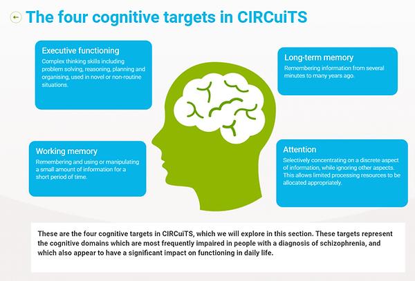 Cognitive targets.png
