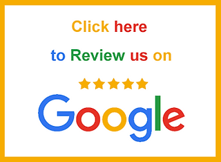 CLICK TO REVIEW US SMALL ADD.png