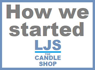 HOW WE STARTED SMALL ADD.png
