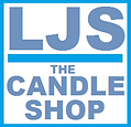 LJS THE CANDLE SHOP NEW LOGO 2019.png