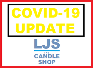 COVID 19 UPDATE SMALL ADD.png