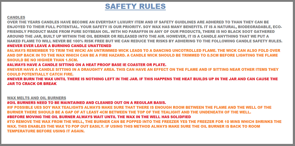 SAFETY RULES.png