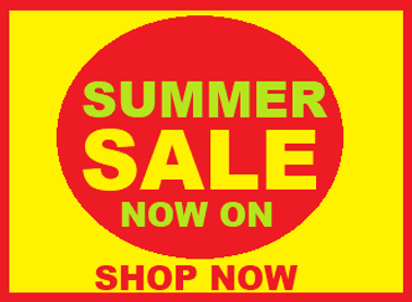SUMMER SALE SMALL ADD.png