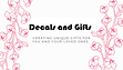 deals and gifts logo.png