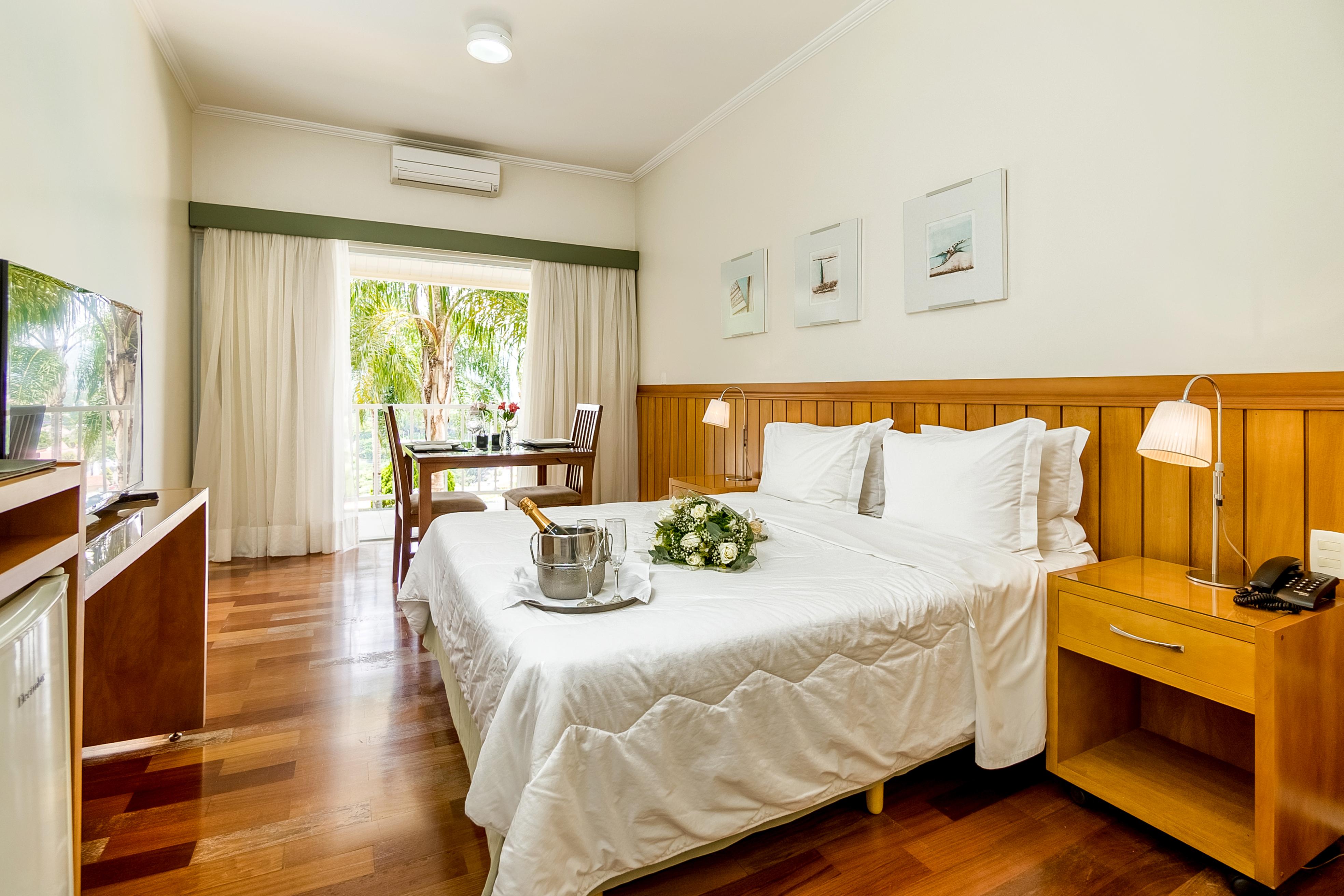 Suite_Núpcias_Hotel_Vila_Verde