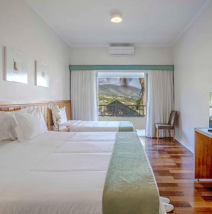 quartos Hotel Vila Verde Atibaia 4044.jp