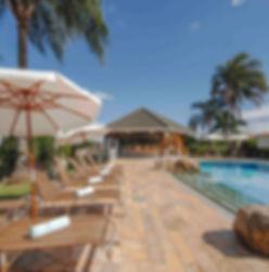 piscina Hotel Vila Verde Atibaia 3802.jp