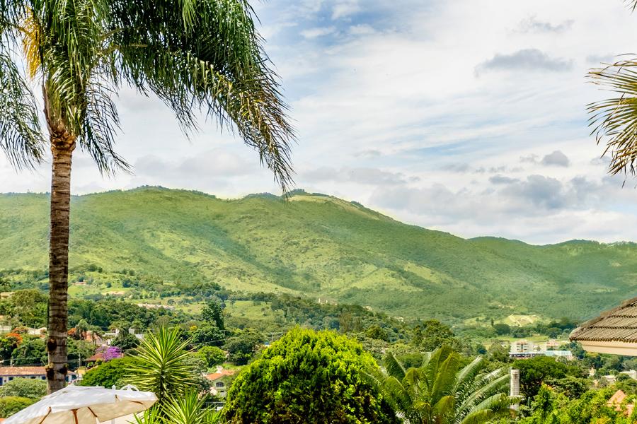 Pedra Grande Hotel Vila Verde 2